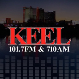 News Radio 710 KEEL