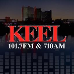 News Radio 710 KEEL
