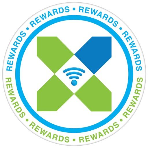 Mobileteer Rewards