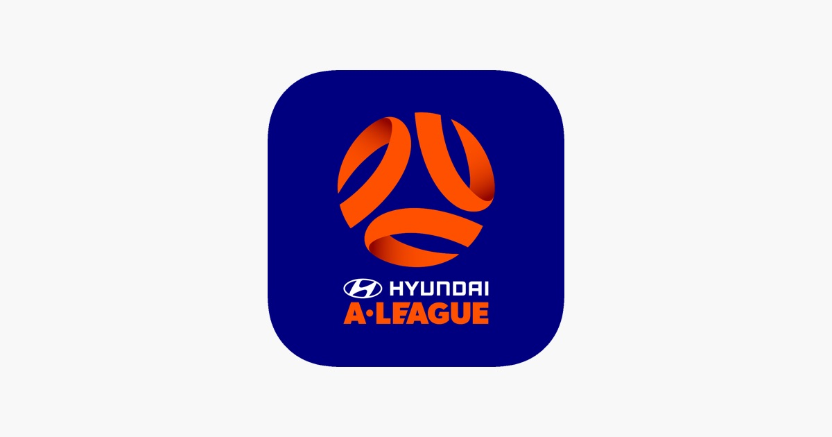 best video app for iphone hyundai a league official app on the app 3073
