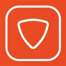 VINCI App