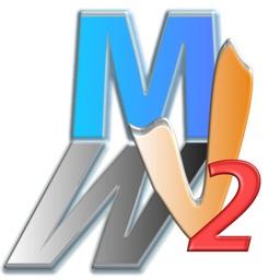 MeterReader2