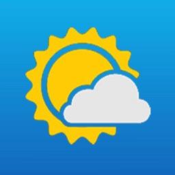 天气预报-最好用的天气预报工具