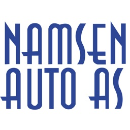 Namsen Auto AS