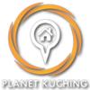 Planet Kuching