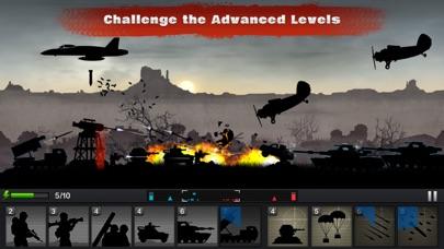 Black Operations 2 screenshot 4