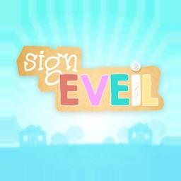 SignEveil