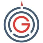 Geologix icon