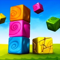 Codes for Cubis Creatures: Match 3 Games Hack