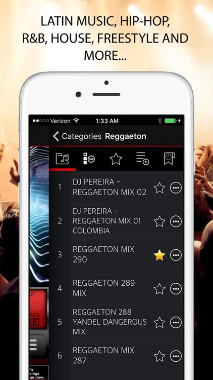 DJ Lobo screenshot-3
