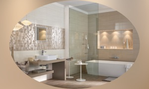 Bathrooms Home Design