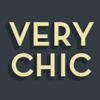 VeryChic - Hôtels jusqu'à -70%