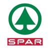 SPAR SA