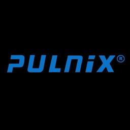 pulnix
