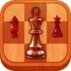 国际象棋 - 助你提升象棋水平