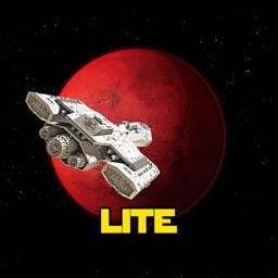 Planet Wars Lite