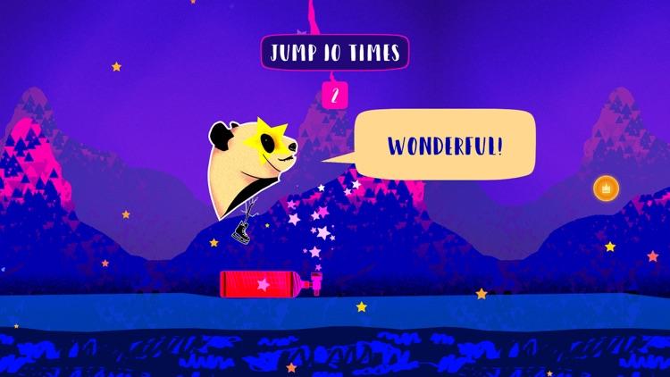 Heads Hop screenshot-3