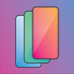 Notchless For iPhone X
