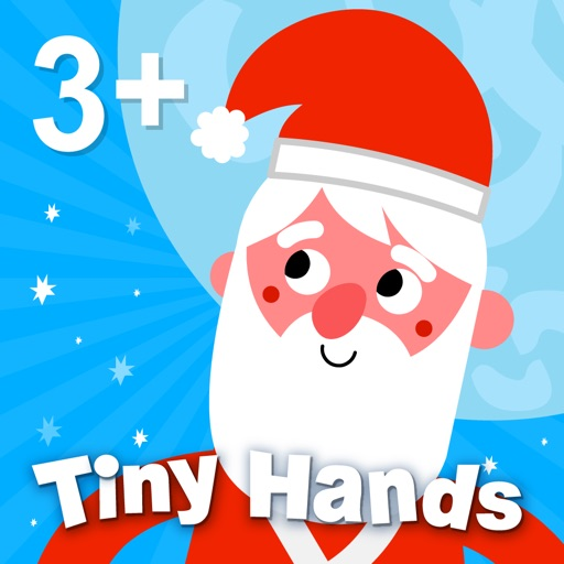 learning games toddlers kids - Christmas Games For Toddlers