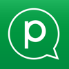 Pinngle Messenger
