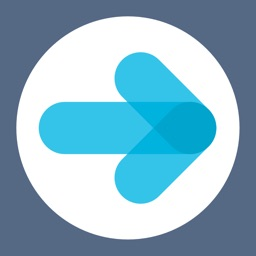SinePoint Pro