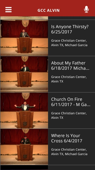 GCC ALVIN screenshot three