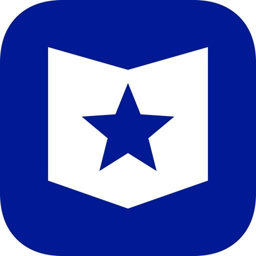Course Hero   Homework Help application logo