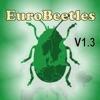 EuroBeetles