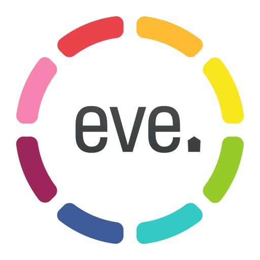 Eve pour HomeKit