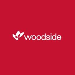 Woodside Fatigue