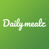 DailyMealz