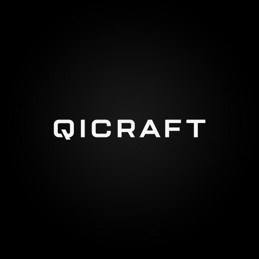 Qicraft
