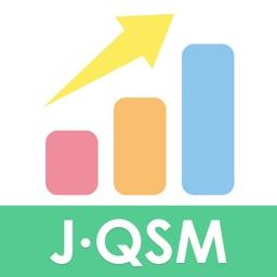 Jqsm By Ebay Japan G K