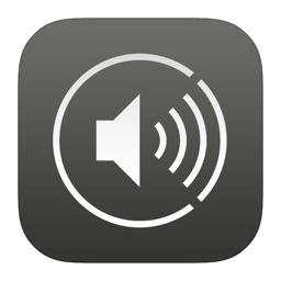 Audio Reader
