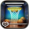iBasket Gunner - iPhoneアプリ