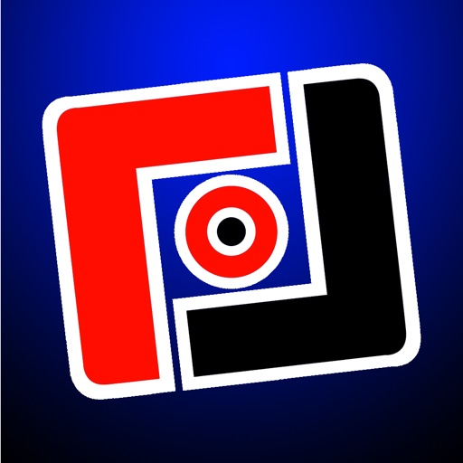 Bell Arte Camera - Foto Depot