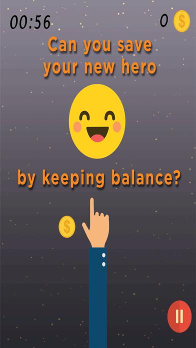 点击获取Ball Balancer - Coin Master
