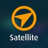 FleetMon Satellite