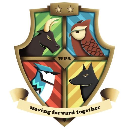 Walton Primary Academy