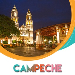 Campeche Travel Guide