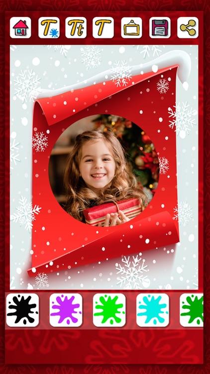 Christmas Wishes & best pics. screenshot-4