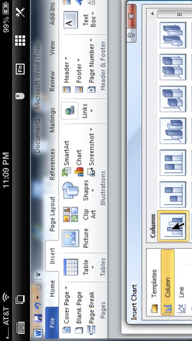 リモートデスクトップのおすすめ画像5