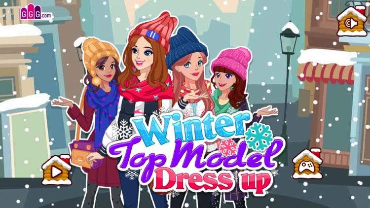 Unique Girlsgogames Com Dress Up Games
