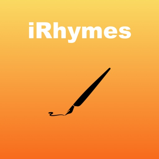 iRhymes