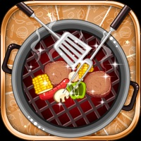 Codes for BBQ Master -  cooking game Hack