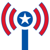 Generally Helpful Software - TV Towers USA  artwork