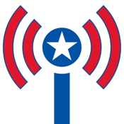 Tv Towers Usa app review