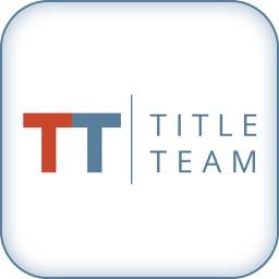 Title Team