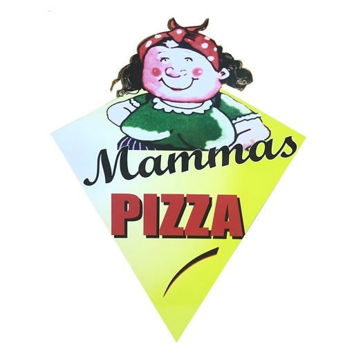 Mammas Pizza Thornton Heath