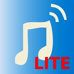 Ringtone Maker! Lite